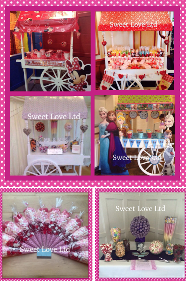 images/advert_images/sweet-cart_files/sweet love.png